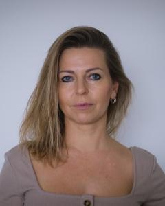 Lucie Hostonská, Liberecký kraj